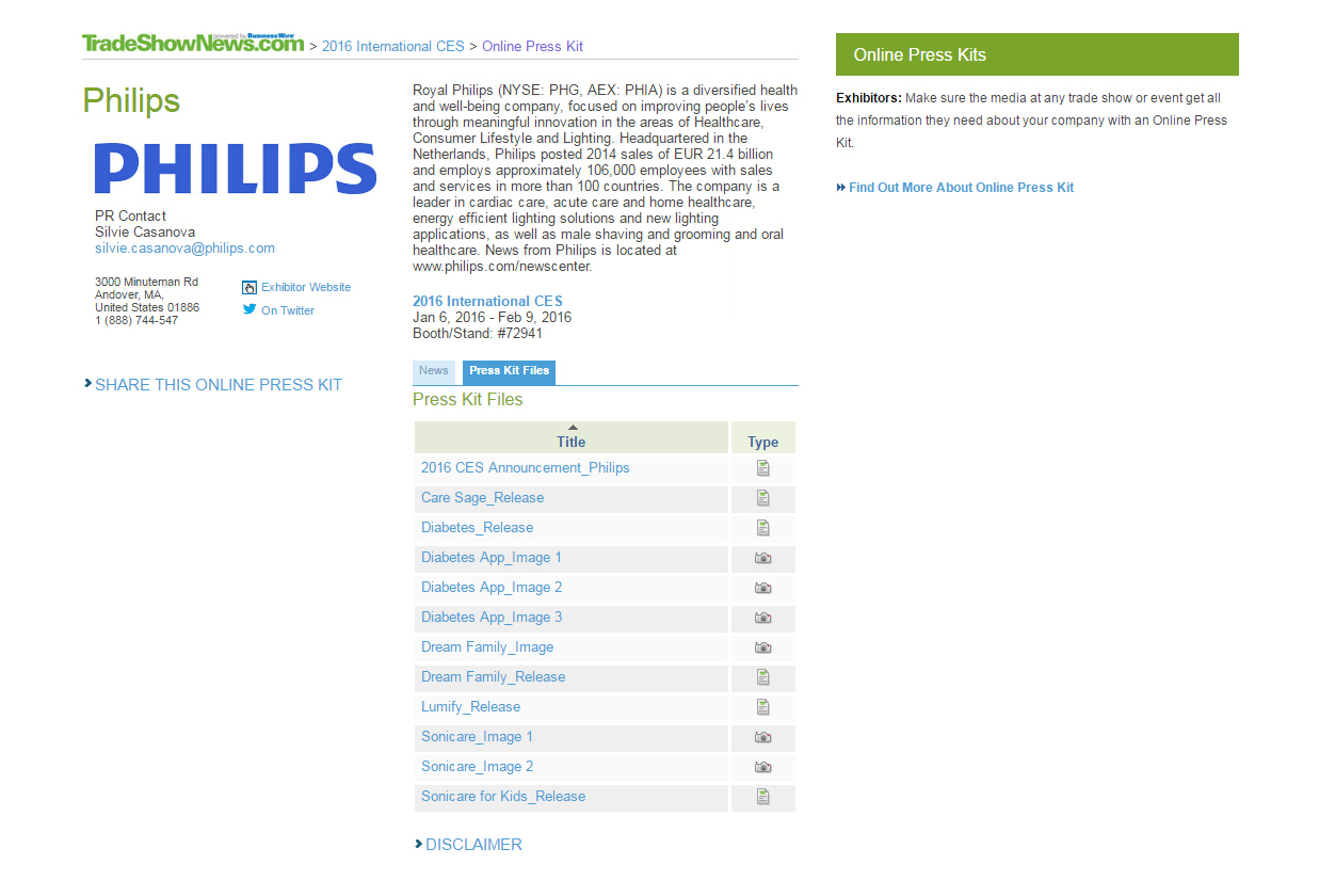 Philips_OPK