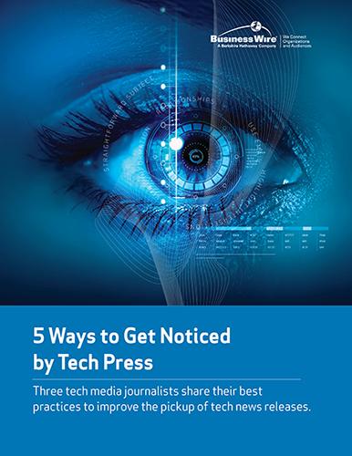 Tech_Press_Whitepaper_Cover