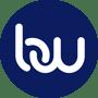 Business Wire Logo Favicon - Navy