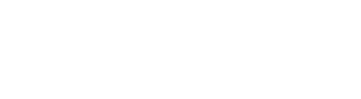 Business Wire Logo White