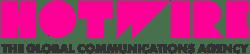 HW_Logo_Primary_LG