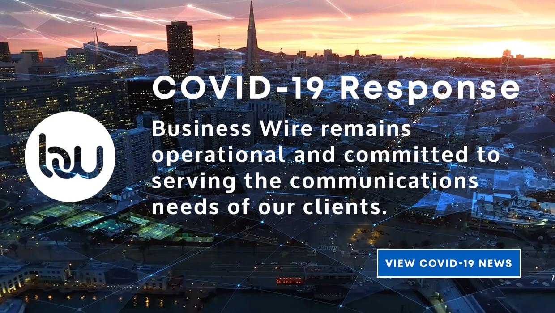 COVID-19 Homepage Image_CTA