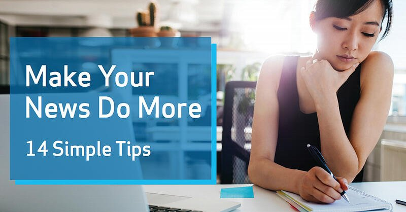 LinkedIn Sponsored Content_14 Tips