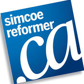 Business Wire on Simcoe Reformer