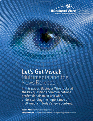 lets-get-visual