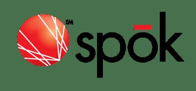 spok-logo