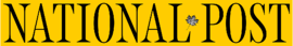 Business Wire on National Post