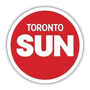 Business Wire on Toronto SUN