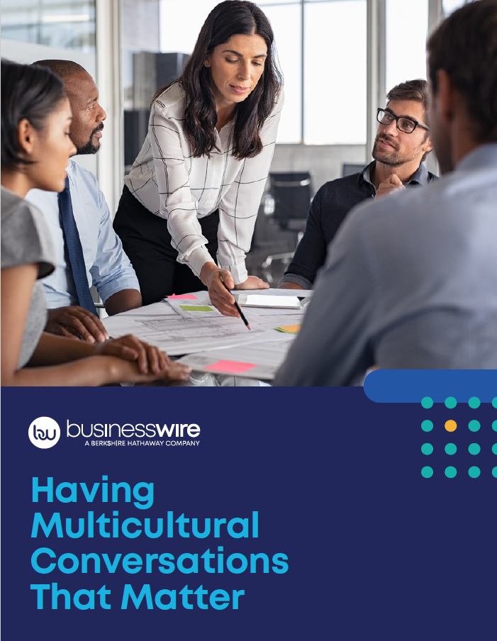 Having Multicultural Conversations that Matter_COVER