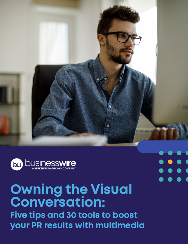 Owning the Visual Conversation_COVER