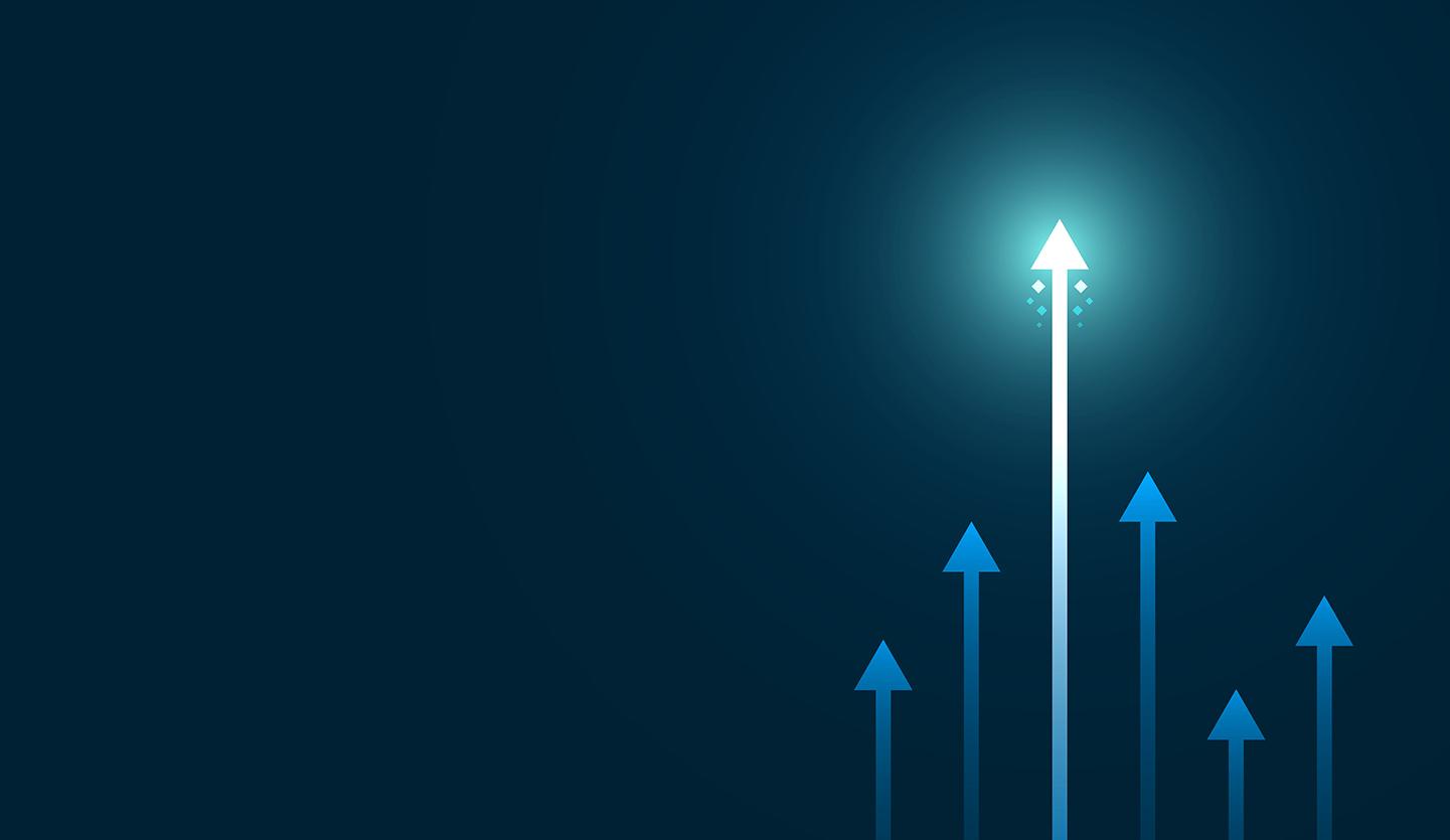 Startup PR: Best Practices in PR in 2020